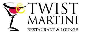 Twist Kitchen & Cocktail
